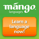 mango-banner-button-125x125